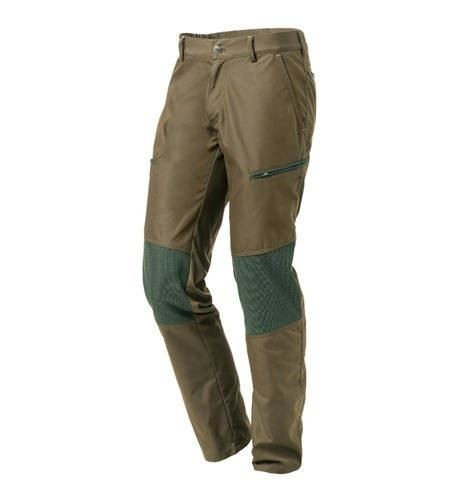 Kalhoty Terrain Pro